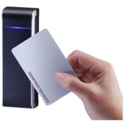 TESSERE RFID CHIP TK4100 125KHz