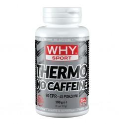 THERMO NO CAFFEINE