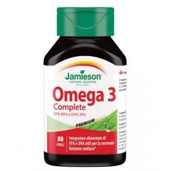 Omega 3 Complete