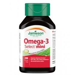 Omega 3 Select mini